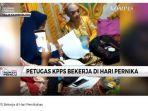 viral-video-petugas-kpps-kerjakan-laporan-pemungutan-suara-di-pelaminan.jpg