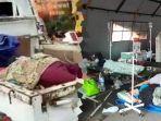 viral-video-sejumlah-pasien-covid-19-terbaring-di-parkiran-hingga-mobil-pikap.jpg