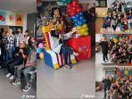 viral-video-seorang-gadis-merayakan-ulang-tahun-layaknya-anak-tk.jpg