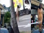 viral-video-tanpa-busana-perempuan-ini-berlarian-di-tengah-jalan-raya-bukan-itu-transgender.jpg