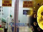 virus-corona-di-indonesia.jpg