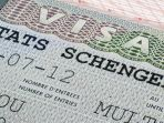 visa-schengen_20181107_201459.jpg