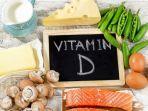 vitamin-d_20171128_085820.jpg