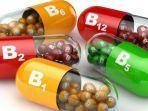 vitaminnn-b12.jpg