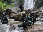 viva-militer-batalyon-infanteri-raider-515ugra-tapa-yudha.jpg