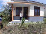 wabup-sitaro-pantau-50-bangunan-rumah-nelayan-biaro.jpg