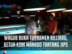 wagub-buka-turnamen-billiard-ketua-koni-manado-tantang-jips_20170317_185640.jpg
