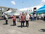 wagub-steven-kandouw-jajal-penerbangan-perdana-rute-manado-davao-54541005.jpg
