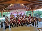 wagub-sulut-steven-oe-kandouw-membuka-pemilihan-nyong-noni-sulut-2021-di-ndc-resort-manadolkjljk.jpg
