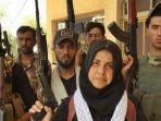 wahida-mohamed-al-jumaily-perempuan-irak-yang-menjadi-eksekutor-isis.jpg