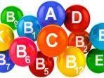 wajib-tahu-fakta-10-vitamin-yang-sangat-diperlukan-tubuh-manfaat-sumber-penyebab-rusaknya.jpg