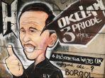 wakil-gubernur-dki-jakarta-ahmad-riza-patria-mempersilakan-warga-jakarta-membuat-mural.jpg
