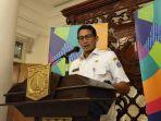 wakil-gubernur-dki-jakarta-sandiaga-uno_20171218_080237.jpg