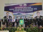 wakil-gubernur-non-aktif-sulawesi-utara-steven-kandouw-5555.jpg