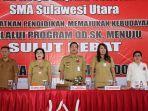 wakil-gubernur-steven-o-e-kandouw-saat-membuka-kegiatan-mkks-sma-sulawesi-utara.jpg