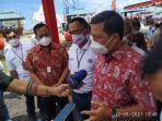 wakil-gubernur-sulawesi-utara-steven-kandouw-buka-peringatan-umkm.jpg