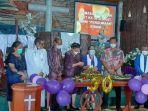 wakil-gubernur-sulawesi-utara-steven-kandouw-mengikuti-ibadah-paskah-sekaligus-hut-ke-3054.jpg