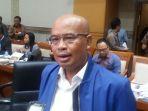 wakil-ketua-komisi-iii-dpr-desmond-j-mahesa_20180212_130143.jpg