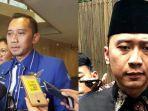 wakil-ketua-umum-partai-demokrat-edhie-baskoro-yudhoyono-3474783.jpg