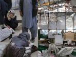 wakil-menteri-dan-profesor-tewas-di-acara-pernikahan-di-afganistan-serangan-mortir-dan-ranjau-darat.jpg