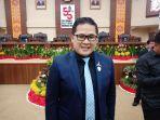 wakil-sekretaris-dpd-demokrat-sulut-billy-lombok.jpg