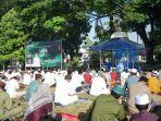 wakil-walikota-kotamobagu-nayodo-sholat-ied-di-lapang-boki-hotinimbang-selasa-2072021.jpg