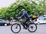 wali-kota-gsvl-rencanakan-buat-jalur-sepeda-46411.jpg