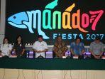walikota-manado_20170827_104327.jpg