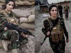 wanita-cantik-ini-habisi-100-prajurit-isis-di-medan-peran-darahnya-selalu-mendidih.jpg