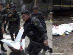 wanita-indonesia-yang-dicurigai-merencanakan-serangan-bom-bunuh-diri-di-filipina-selatan-ditangkap.jpg