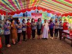 wanita-katolik-republik-indonesia-wkri-cabang-santo-antonius-de-padua-girian3.jpg