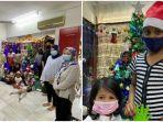 wanita-muslim-malaysia-berbagi-kado-natal-untuk-anak-panti-asuhan.jpg
