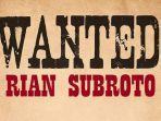 wanted-rian-subroto-ilustrasi.jpg
