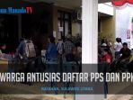 warga-antusias-daftar-pps-dan-ppk_20171017_144105.jpg