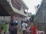 warga-di-kelurahan-malendeng-lingkungan-3-kecamatan-tikala-kota-manado.jpg