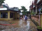 warga-kelurahan-ternate-tanjung-singkil-manado-0913.jpg