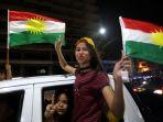 warga-kurdi-inginkan-kemerdekaan-dari-irak_20170928_181622.jpg