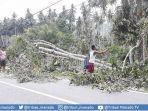 warga-mulai-bersihkan-jalan-yang-tertutup-pohon-tumbang.jpg