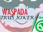 waspada-virus-joker-serang-pengguna-android.jpg