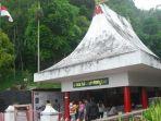 watu-pinawetengan-minahasa-sulawesi-utara_20180720_130901.jpg