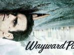 wayward-pines.jpg