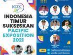 webinar-indonesia-timur-sukseskan.jpg