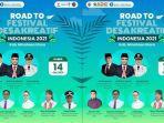 webinar-road-to-festival-desa-kreatif-indonesia-2021-kabupaten-minahasa-utara-minut.jpg
