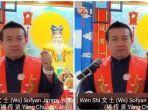 wenshi-ws-sofyan-jimmy-yosadi-sh-selaku-dewan-rohaniwanpimpinan-pusat-matakin.jpg