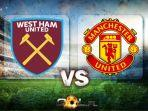 west-ham-vs-man-united1223.jpg