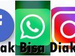 whatsapp-tidak-bisa-diakses.jpg