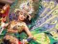 whulandary-herman-dari-indonesia-mengenakan-busana-reog-ponorogo-miss-universe.jpg