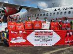 wings-air-melayani-rute-penerbangan-manado-kao-pp-mulai-minggu-04042020.jpg