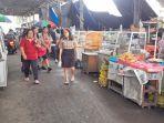 wisata-kuliner-yang-berada-di-pusat-kota-tomohon-234734.jpg