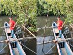 wisata-mangrove-desa-sonsilo.jpg
